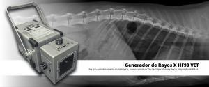 MEDITOR-EQUIPOS-MEDICOS-VETERINARIOS-SERVICIOS-TECNICO-RADIOLOGIA-LABORATORIO-CLINICA